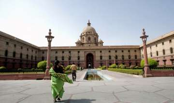 black money finmin to ask tax havens for past...