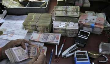 black money india signs multilateral agreement -...