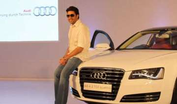 see what bollywood stars love to drive - India TV