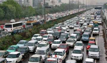 budget 2014 carmakers want excise duty cut to...