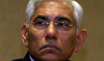 cag objects to jpc members charge on batting for...