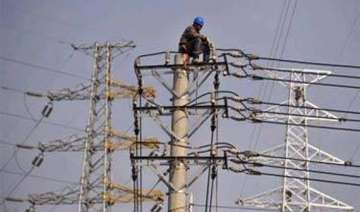 ccea likely to take up power grid fpo this week -...