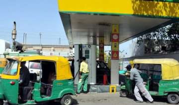 cng prices in delhi hiked by rs 2 per kg due to...
