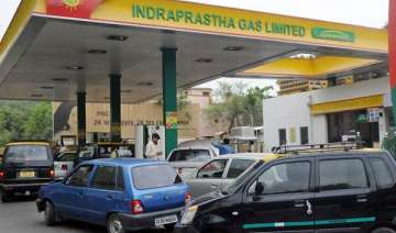 cng prices to be hiked by rs 1.75/kg in delhi -...