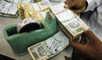 cpse etf opens government to raise rs. 3 000...