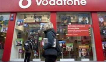 cabinet clears conciliation to resolve vodafone...