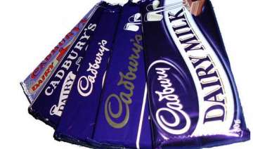 cadbury under lens for rs 100 cr alleged excise...