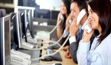 call centre bill introduced in us india may be...