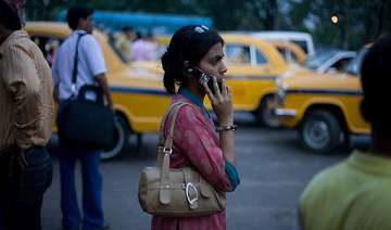 cellphone tariff hike on the cards after trai...
