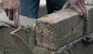 cement demand may increase by up to 7 in southern...
