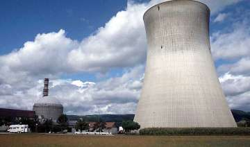 centre plans to divest stake in nuclear psu -...