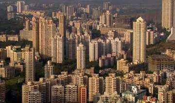 charoli a new dawn for pune real estate - India TV