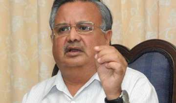 chhattisgarh inks mous worth over rs 1.22 lakh...