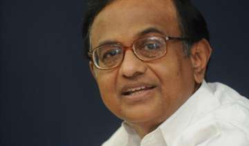 chidambaram hints at subsidised gas rates for...