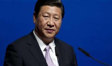 china s msr plan throws up positive opportunities...