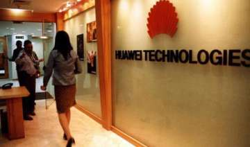 chinese software major opens huawei club in...