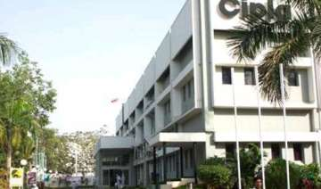 cipla continues its overseas expansion inks pact...