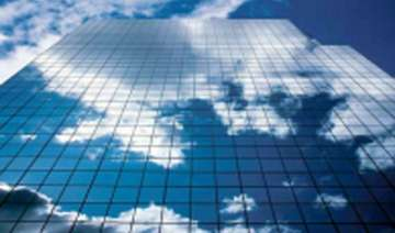 cloud computing to create one lakh jobs in india...