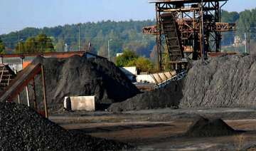 coal india to revise prices from feb - India TV