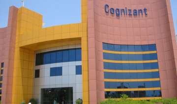 cognizant 12th fastest growing tech firm beats...