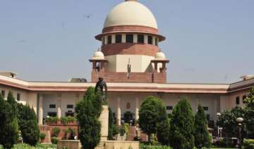 court notice to centre reliance on gas price -...