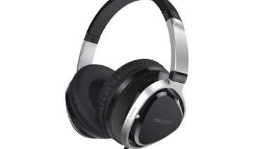 creative launches aurvana live 2 headset at rs....