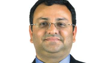 cyrus mistry s tata consultancy services to turn...