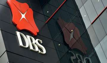 dbs sees cd ratio remaining high for long - India...
