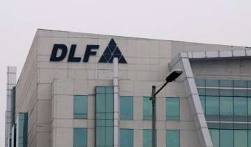 dlf awards rs. 1 337 crore construction contract...