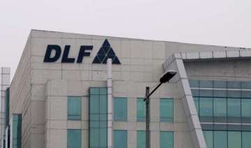 dlf net profit down 38 at rs 181.19 cr in q1 -...