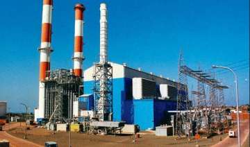 dabhol power plant may be rented out - India TV