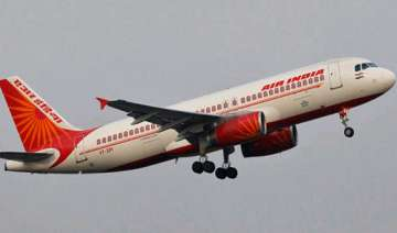 decision on air india s induction into star...