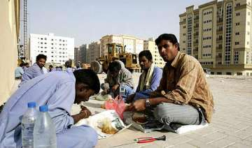 decline in workers from south india leaving for...