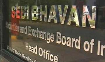 defaulters have not paid rs 121.8 crore as...