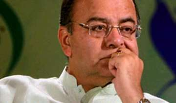defence reform the reality is the economy - India...