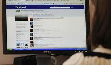 delhi court summons websites for posting...