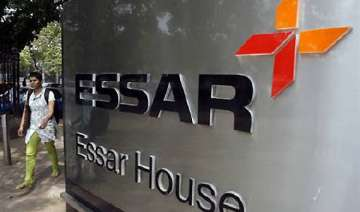 delhi court to decide about essar role in 2g on...