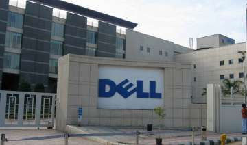 dell to sack 1 000 in mohali - India TV