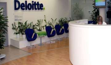 deloitte suggests internal changes to reform coal...