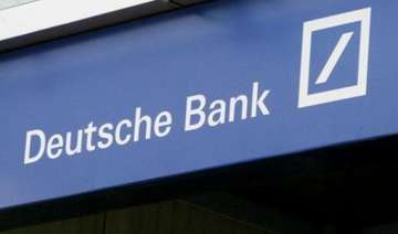 deutsche bank increases domestic nre deposit...