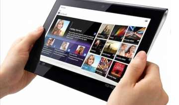 digital tablets can improve reading of visually...