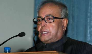 direct tax code from next fiscal says pranab -...