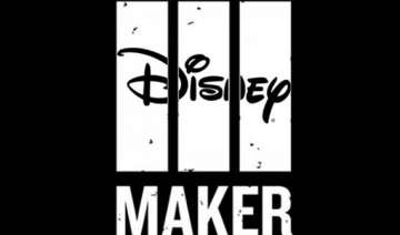 disney to buy youtube production network maker...