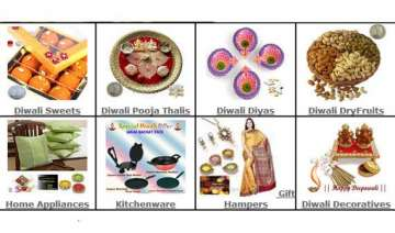 diwali shopping guide a look at best online deals...