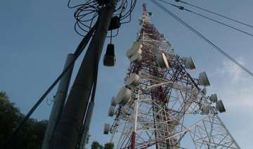 dot to soon take action against operators for 3g...