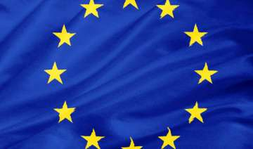 eu sets economic priorities for next five years -...