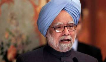 economy facing difficulties says pm - India TV