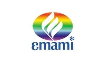 emami biotech plans plant in western india to...