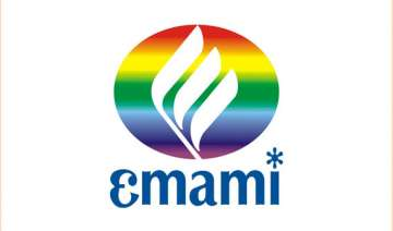 emami to begin commercial operations in...