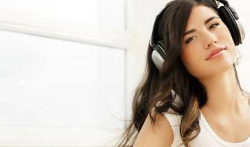 emerging markets to drive digital music market...